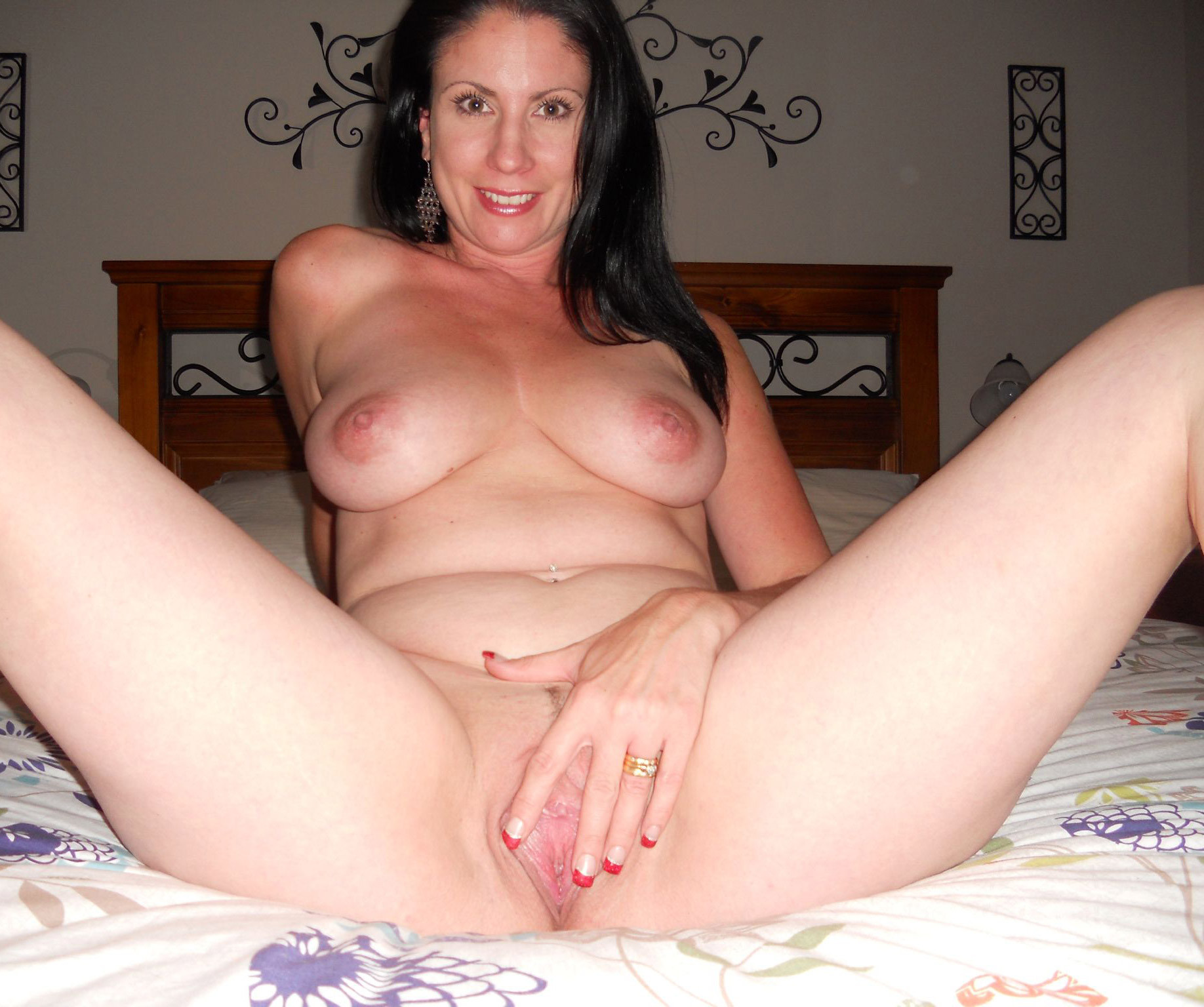 sexe cul site rencontre chaud