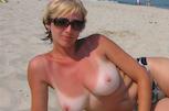jolie mature aux gros seins