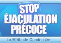 comment retarder l'éjaculation précoce sans médicaments